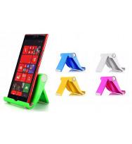 Soporte para Smartphone o Tablet 270º