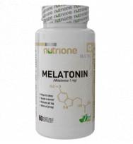 Melatoninca 60 Comprimidos