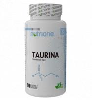 Taurina con Vitamina B6