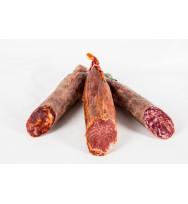 Pack Gourmet Ibérico con Lomo de Bellota