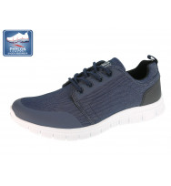 Zapatillas de Deporte Beppi 2156060