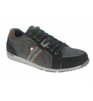 Casual Sneaker Beppi 2152190