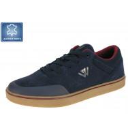 Casual Sneaker 2159280/281