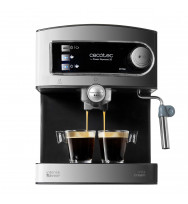 Cafetera Power Expresso 20