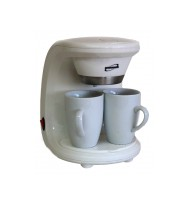 Cafetera NC 157