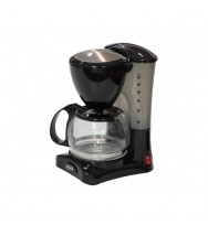 Cafetera NC 159