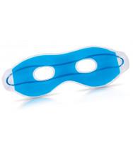 Máscara Facial Relax Blued