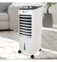 Climatizador Evaporativo Artrom Ea-181