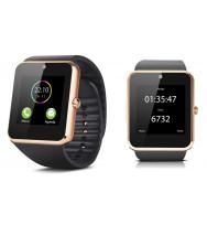 Smartwatch Multifunzione