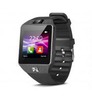 Smartwatch WD9