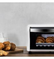Horno de sobremesa Bake ´n Toast 490
