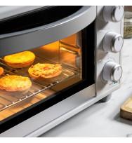 Horno de sobremesa Bake ´n Toast 590