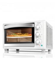Horno de Conveccion Bake ´n Toast 610 con Piedra especial para Pizza
