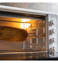 Horno de Conveccion Bake ´n Toast 790 Gyro