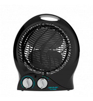 Termoventilador vertical Ready Warm 9500 Force