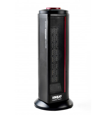 Calefactor Smart Confort Heater