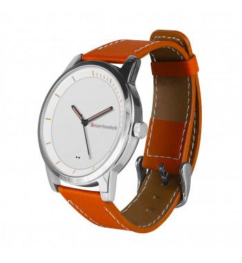 Smartwatch Smartek SW-882