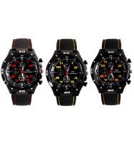 Reloj Racing