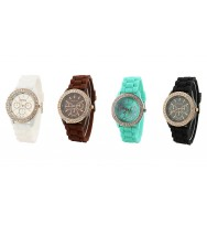 Relojes Geneva Classic